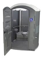 Bathroom Requirements on Portable Restrooms   Eastern Nebraska And Western Iowa   888 736 2662